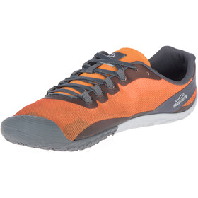 Merrell Vapor Glove 4 Shoes Men Exuberance